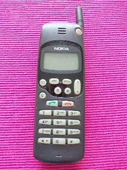 Nokian Vanhat Puhelimet Arvokkaita
