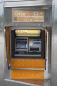 Otto-pankkiautomaatti.