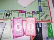 Luottokortteja voi käyttää rahana monissa peleissä